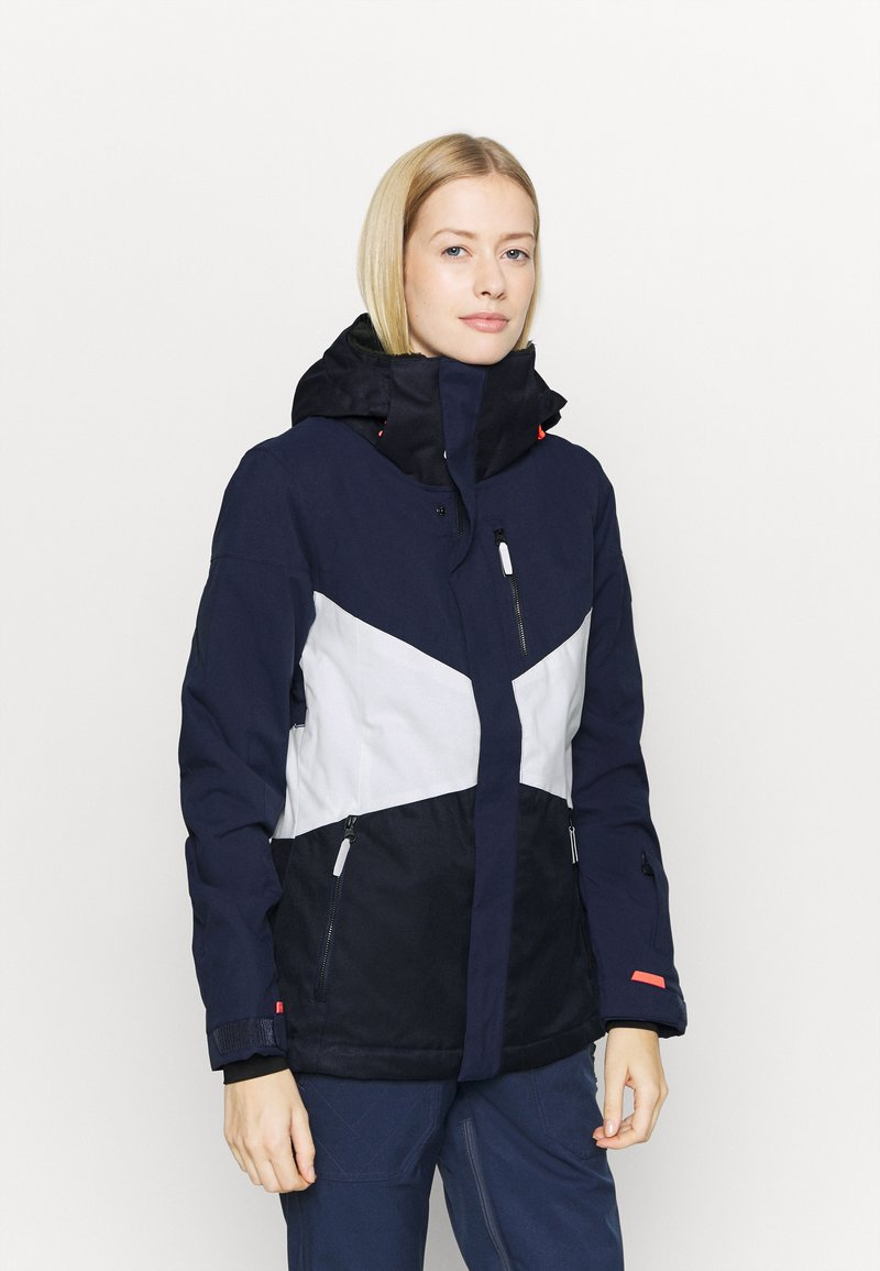 O'Neill - CORAL JACKET - Snowboard jacket - scale