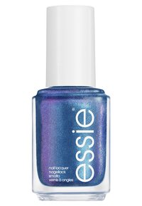 Essie - NAIL POLISH LET IT RIPPLE COLLECTION - Nail polish - 711 get on board - 1