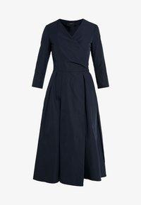 WEEKEND MaxMara - MANIOCA - Day dress - blau - 3