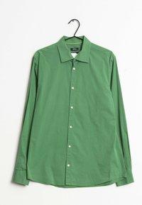 s.Oliver - Chemise - green - 0