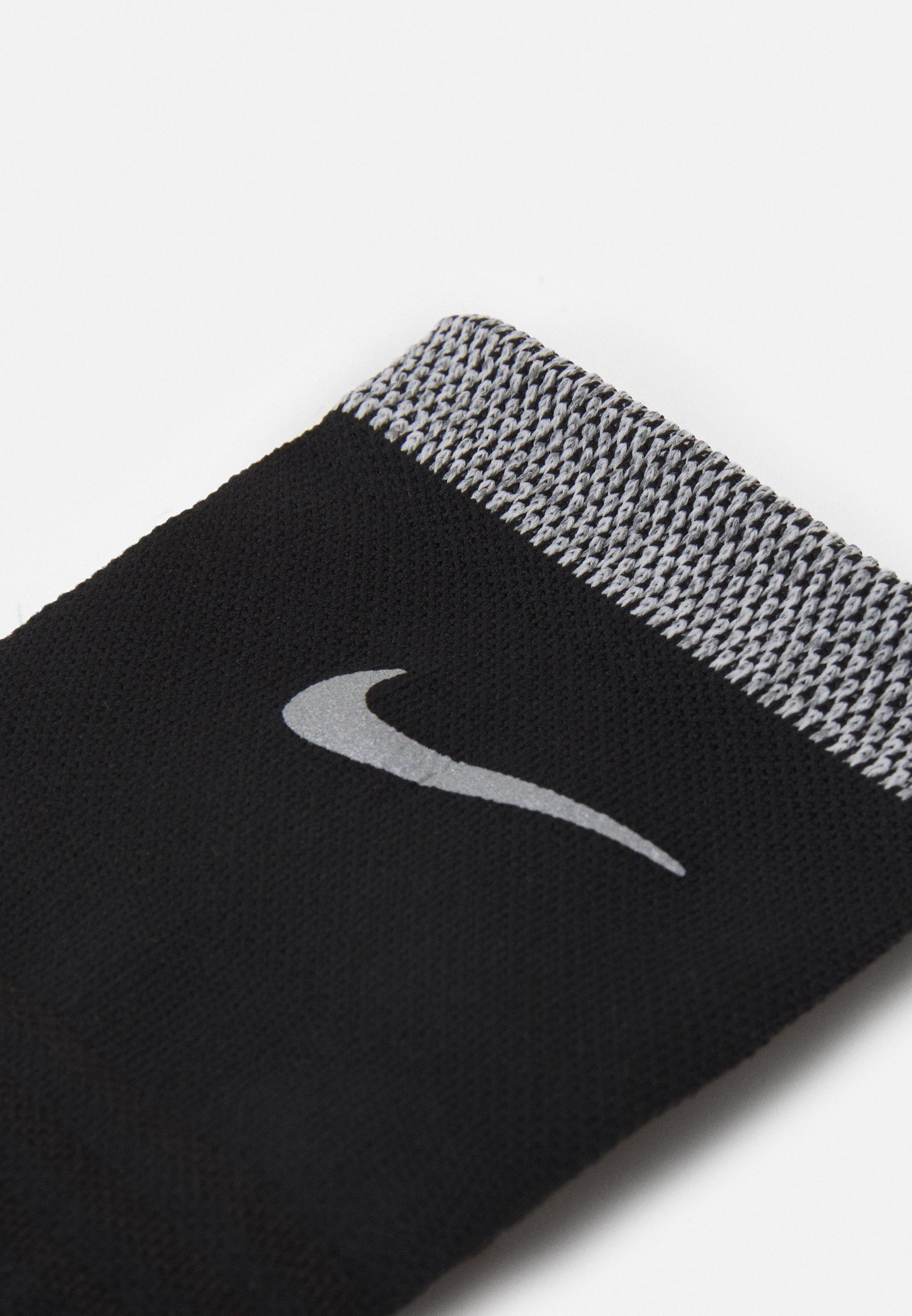 Men SPARK CUSH ANKLE UNISEX - Sports socks