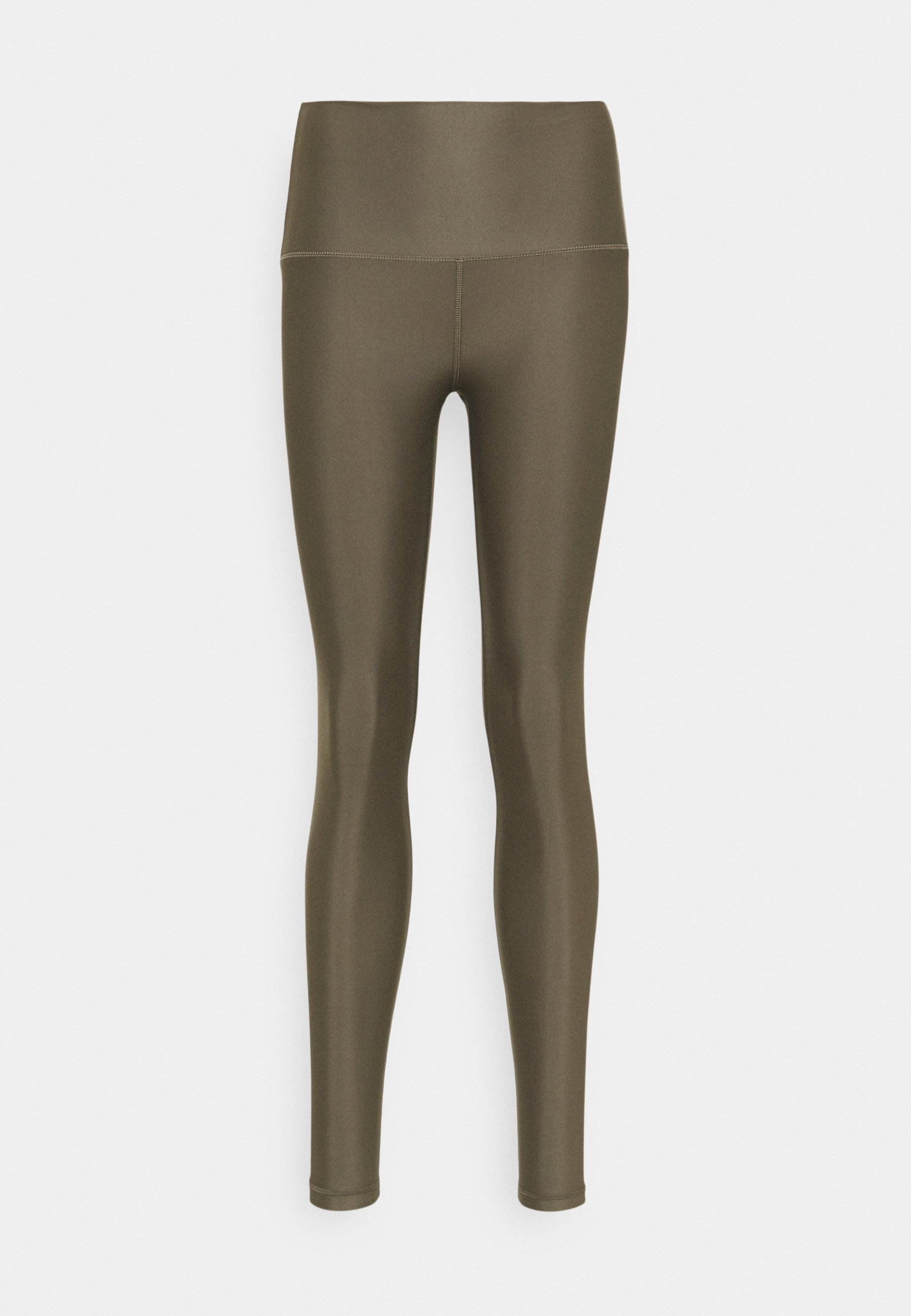 Women SHINE - Leggings - Trousers