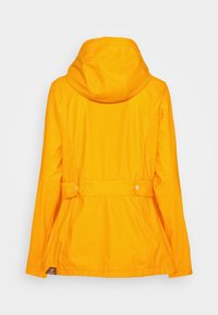 Ragwear - MARGE - Lehká bunda - yellow - 9