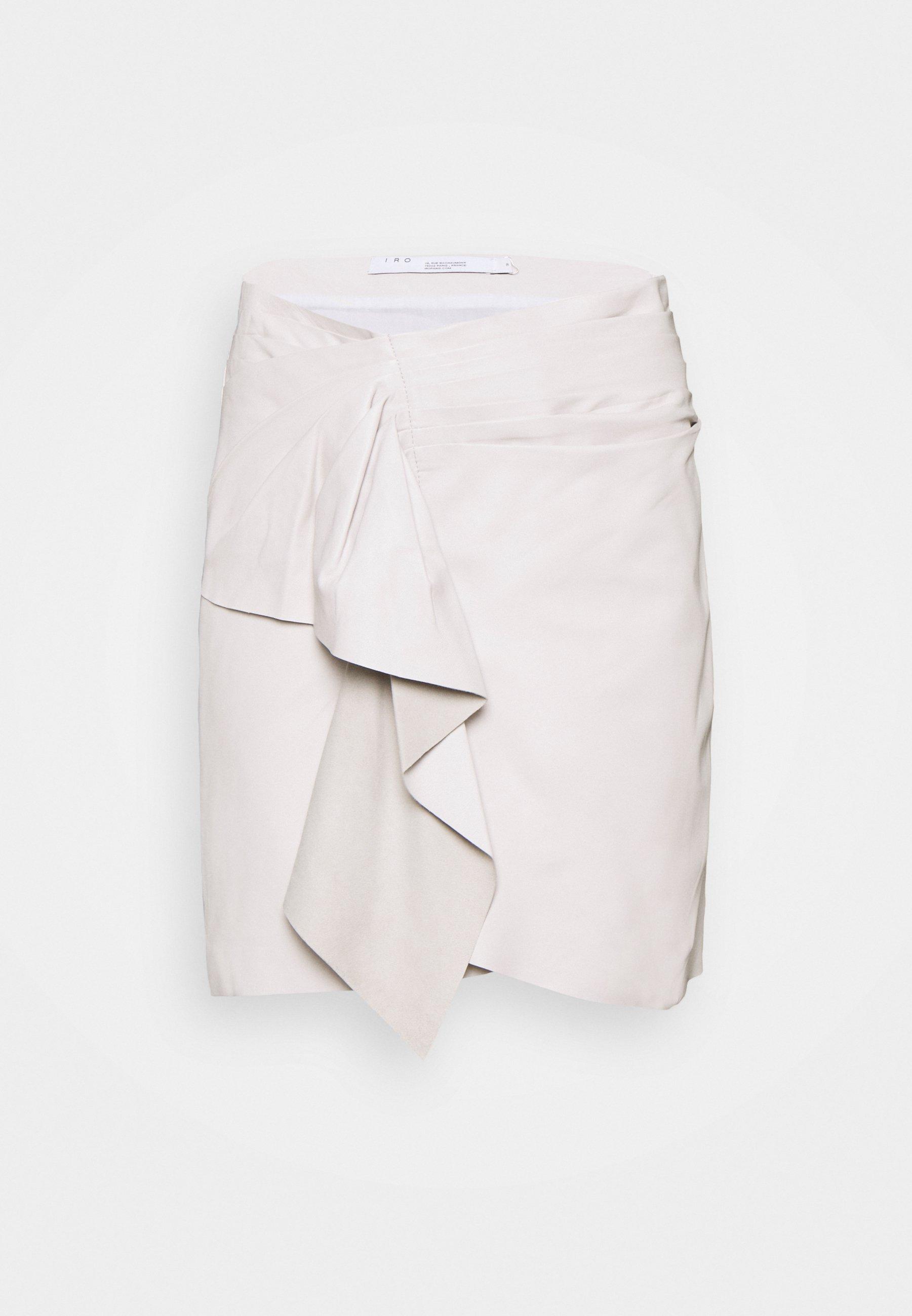 Women ZYRMA - Mini skirt