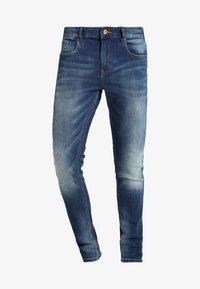 Scotch & Soda - SKIM   - Jeans Skinny Fit - kimono yes - 4