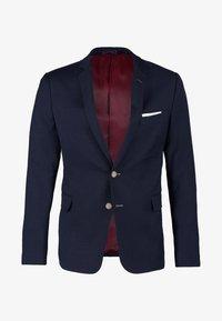 Cinque - CICARELLI - Blazer jacket - royal - 5