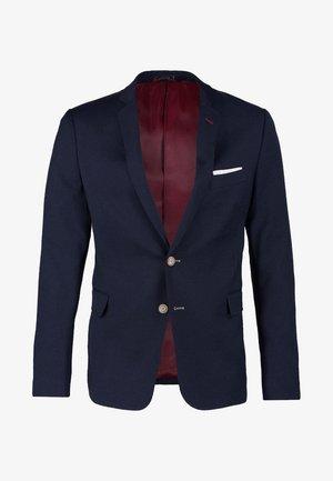 CICARELLI - Blazer jacket - royal