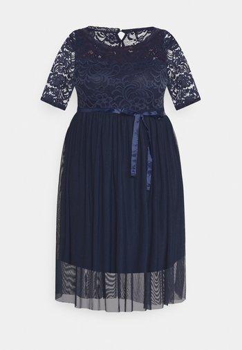 MLMIVANA DRESS