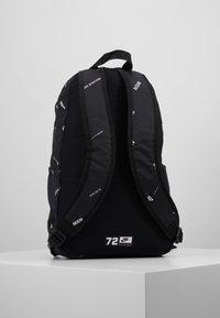 Nike Sportswear - Rucksack - black/white - 2