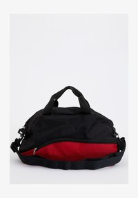DeFacto - Weekend bag - black - 0