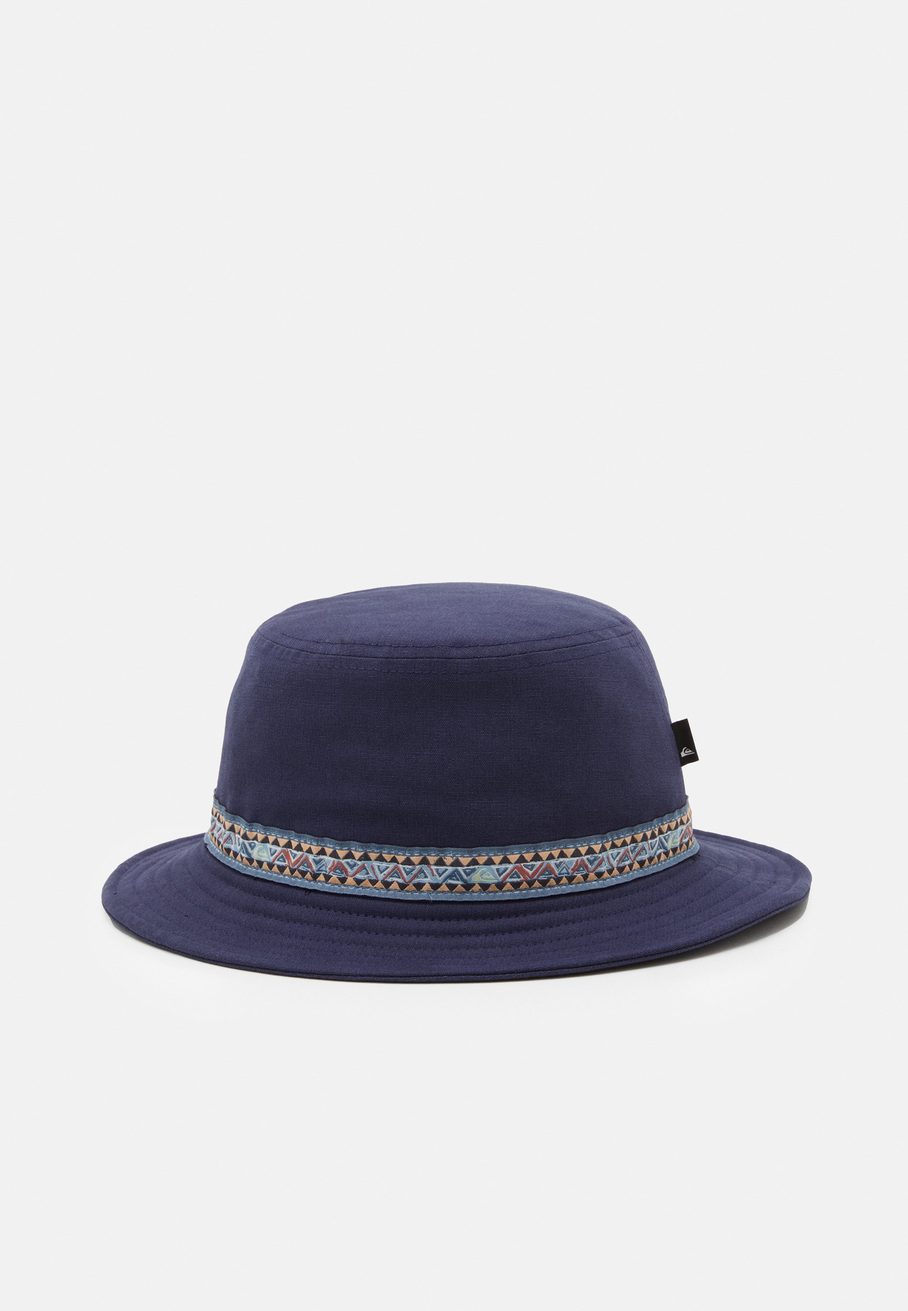 Kids ALOOF BUCKET YOUTH UNISEX - Hat