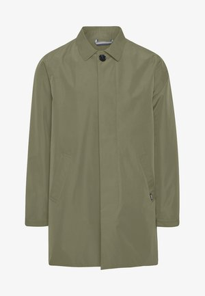 MAMILES - Manteau court - light army