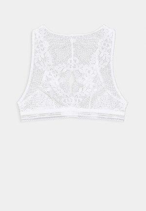 SUCCESS BRASSIERE - Triangle bra - off-white