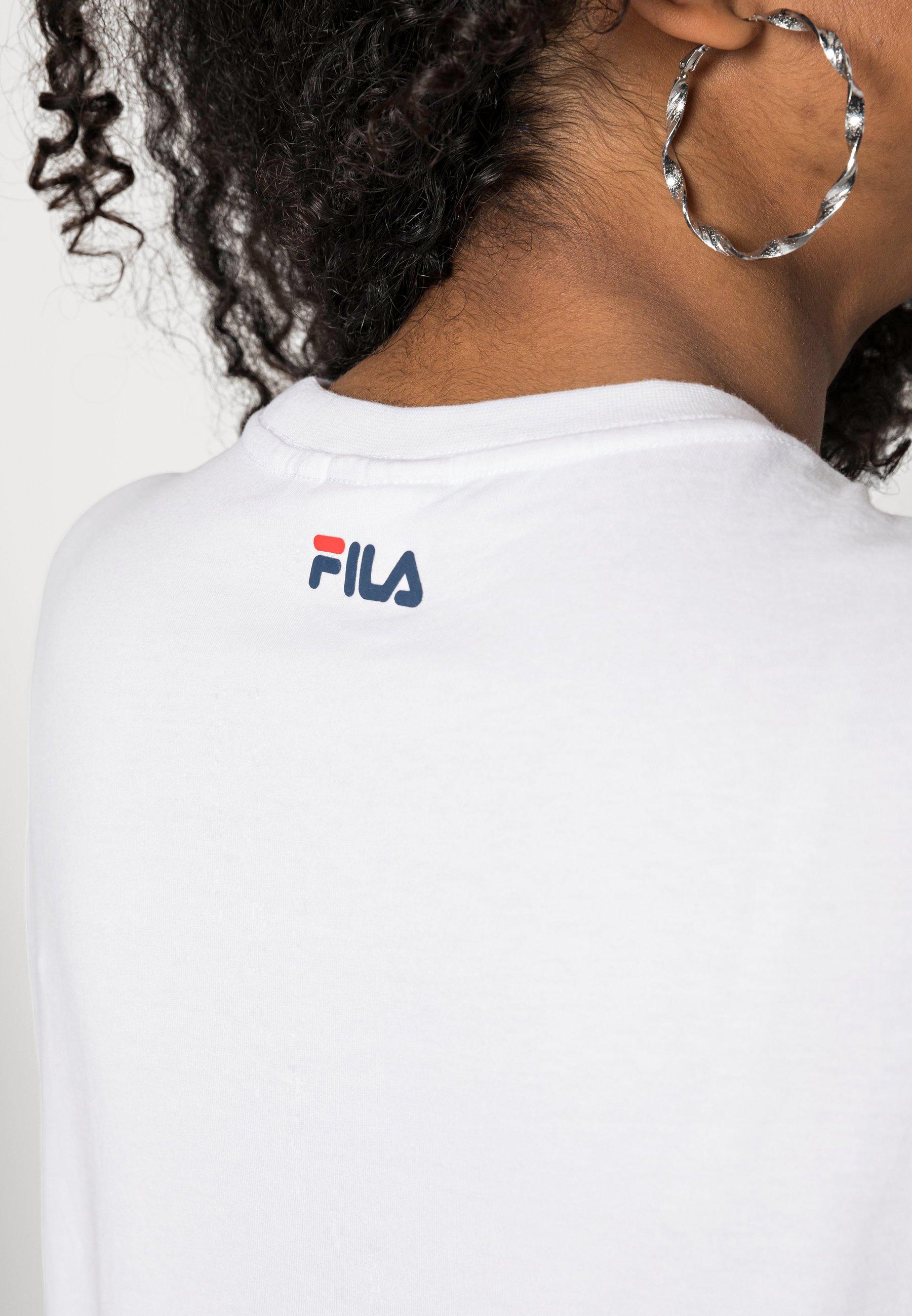 Women PURE - Print T-shirt