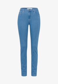 BRAX - Slim fit jeans - blue - 5