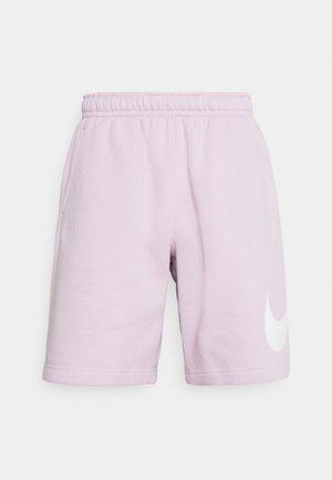 CLUB - Shorts - iced lilac