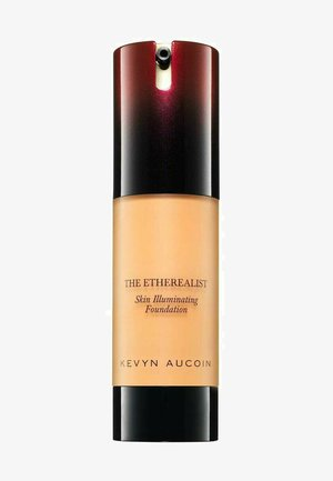 KEVYN AUCOIN FOUNDATION THE ETHEREALIST SKIN ILLUMINATING FOUNDA - Foundation - -