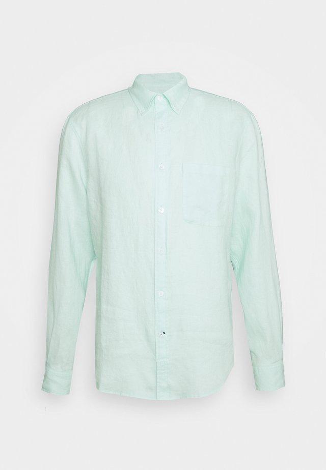 Shirt - moonlight jade