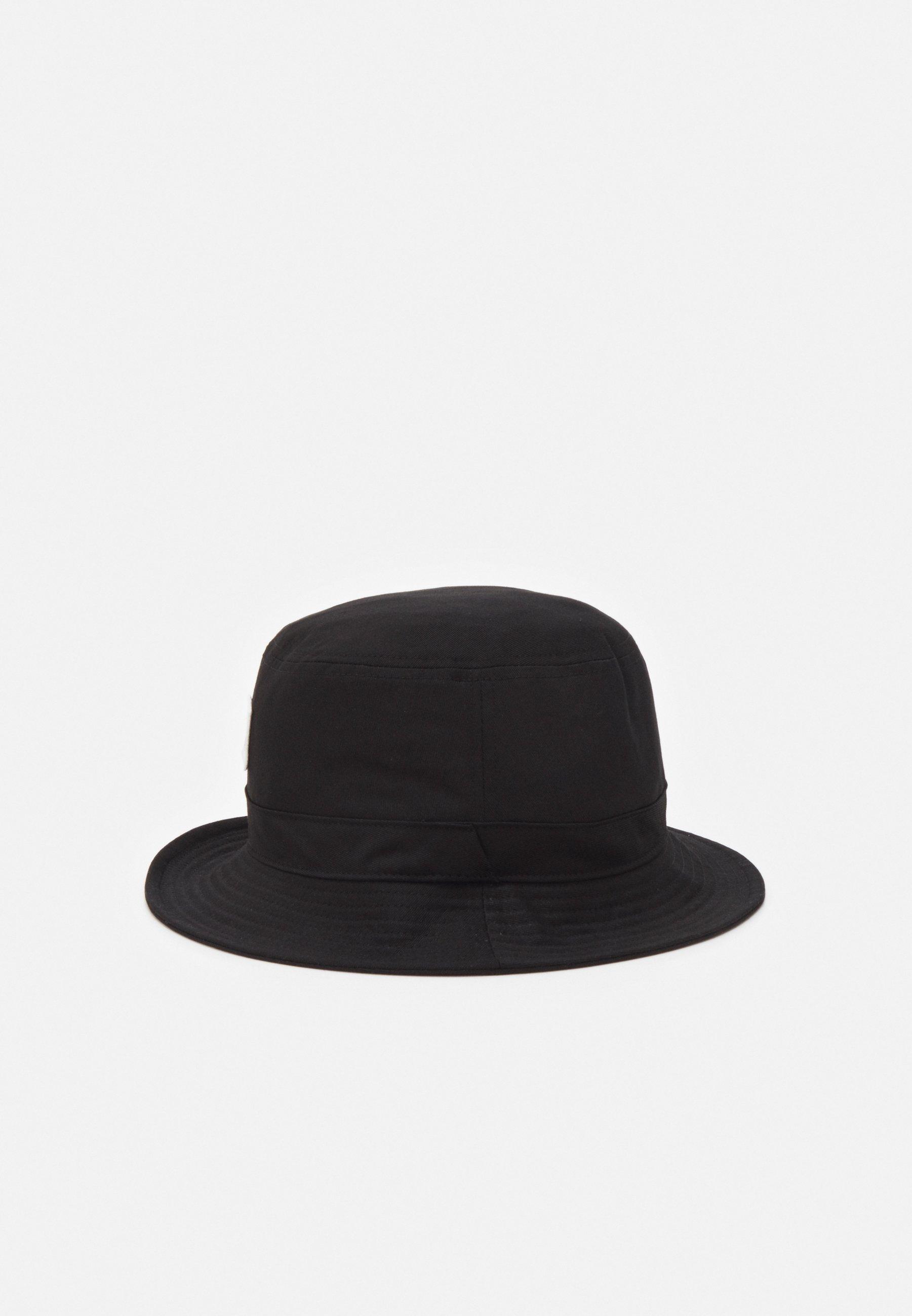 Donna ALTON PACKABLE BUCKET HAT UNISEX - Cappello