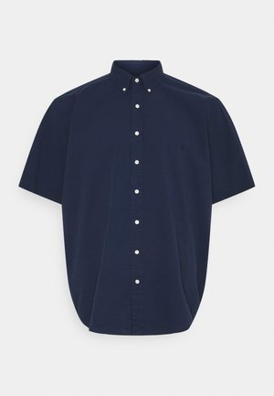 Shirt - astoria navy