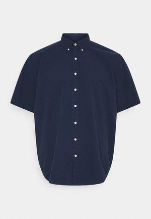 Košile - astoria navy