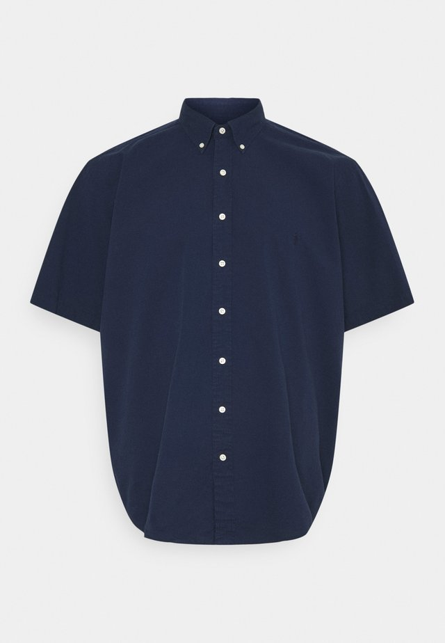 Camicia - astoria navy