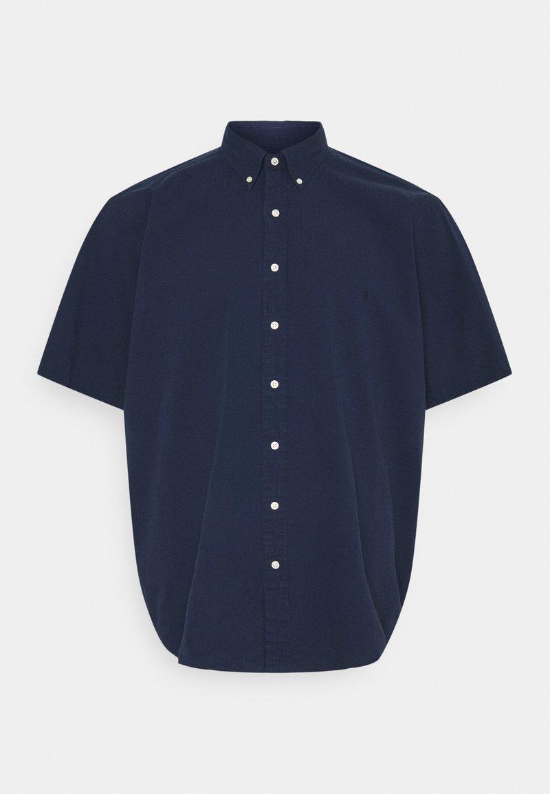 Polo Ralph Lauren Big & Tall - Košile - astoria navy