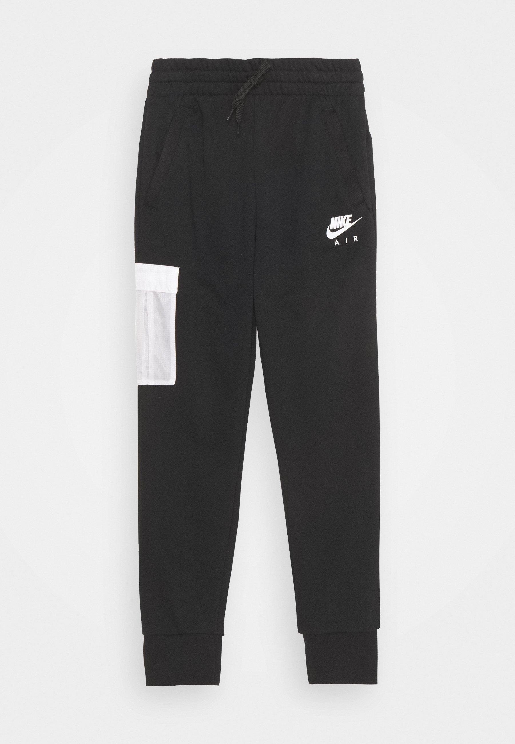 Enfant AIR PANT - Pantalon de survêtement