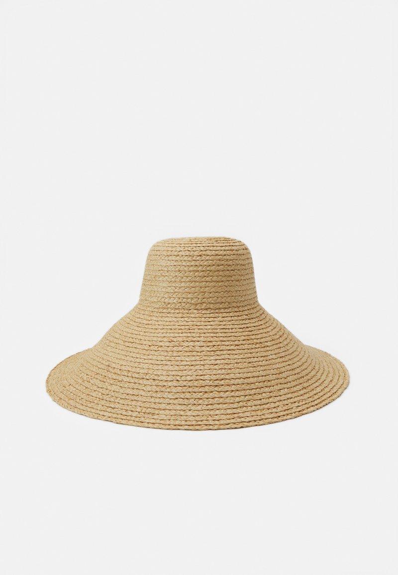 ARKET - Hat - naural