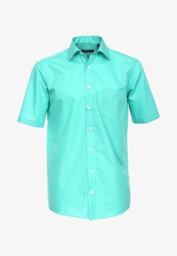 Formal shirt - grün