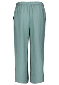 Betty Barclay - Trousers - arctic - 4