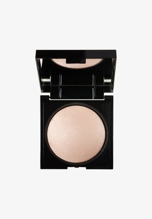 WILD ROSE PUDER HIGHLIGHTER - Highlighter - -