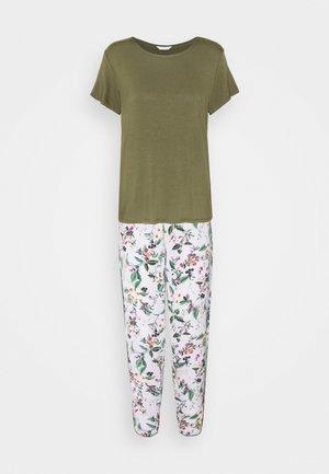 MIX - Pijama - light pink