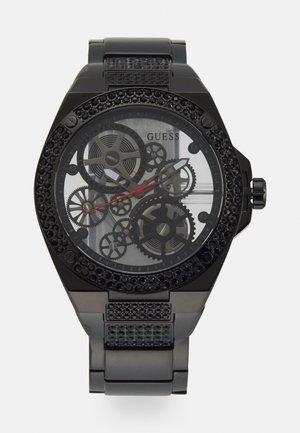 BIG REVEAL - Reloj - black
