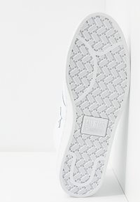 Converse - PRO LEATHER - High-top trainers - white - 4
