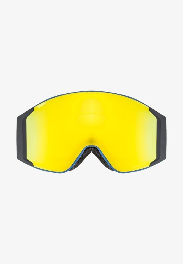 G.GL 3000 TO - Ski goggles - underwater mat (s55133170)