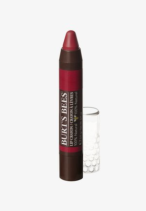 MATTE LIP CRAYON 3,11G - Lippenstift - redwood forest