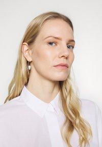 edc by Esprit - Skjorte - white - 3
