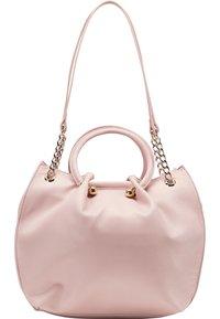 usha - Handtasche - old pink - 1