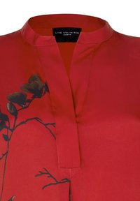 Live Unlimited London - Tunic - red - 3