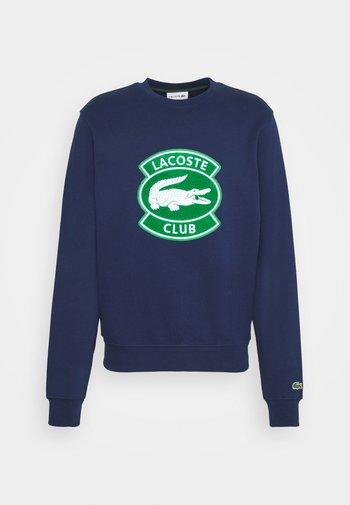 Sweatshirt - scille