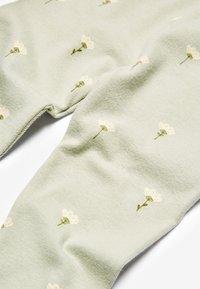 Next - Leggings - Trousers - multi-coloured - 2