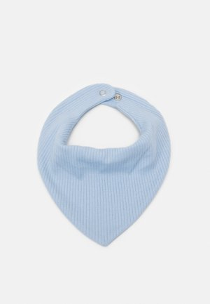 UNISEX - Bib - light blue