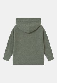 Cotton On - SUPER SOFT HOODIE - Jumper - swag green - 1