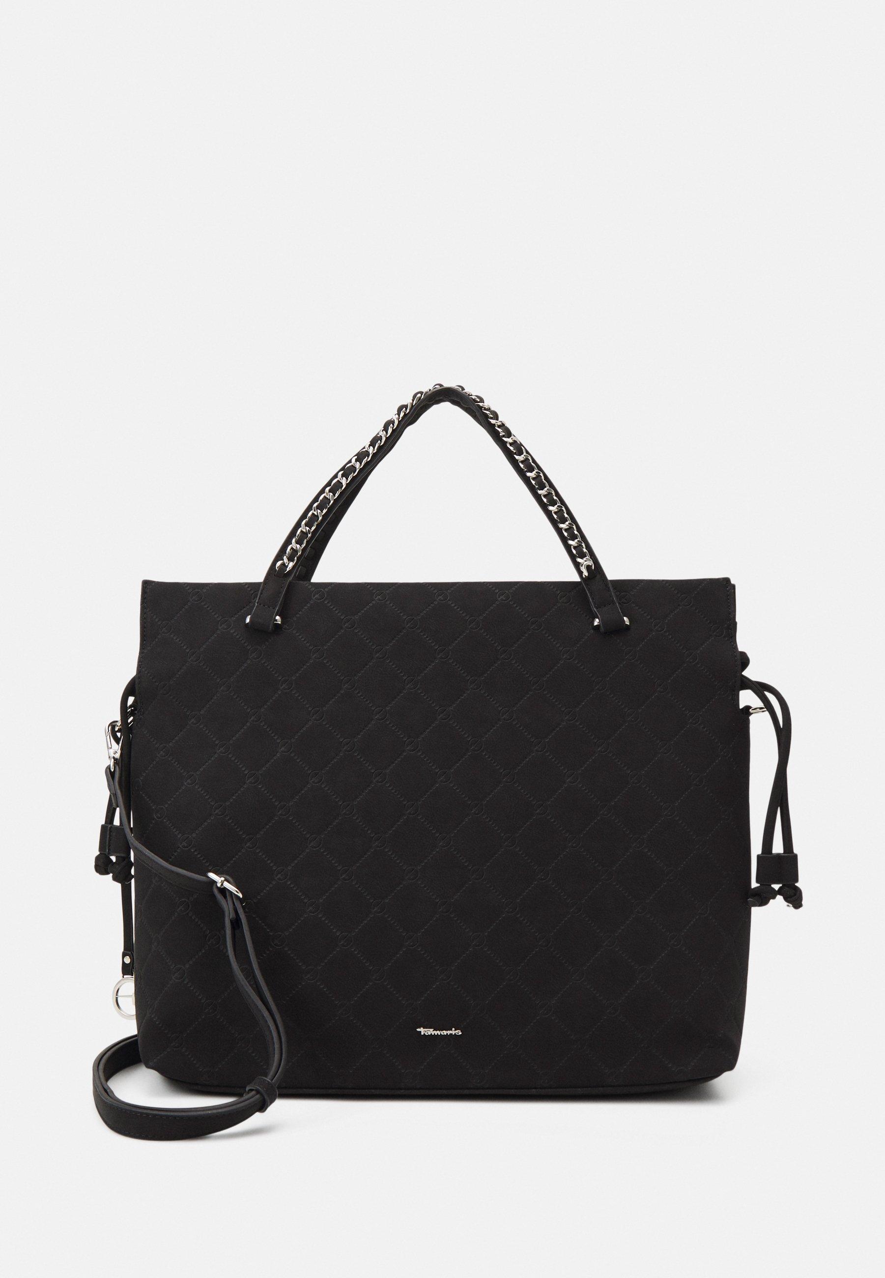 Women ANASTASIA SOFT - Tote bag