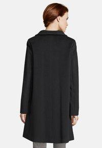 Gil Bret - Short coat - black - 2