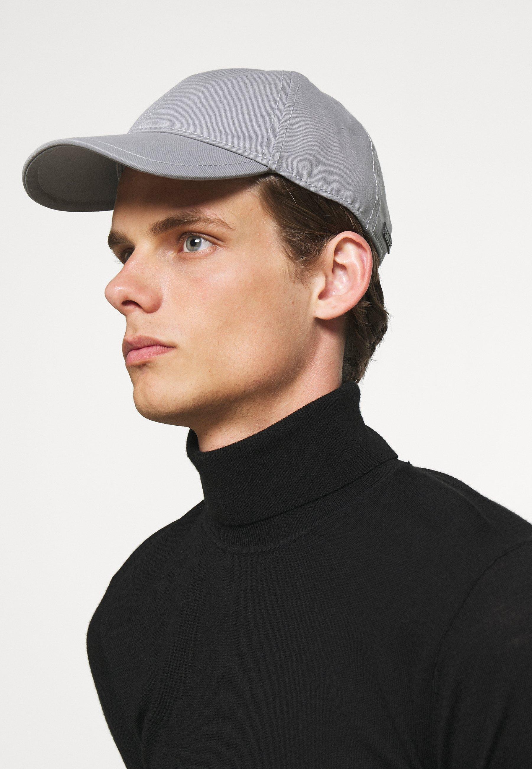 Herren HENT UNISEX - Cap
