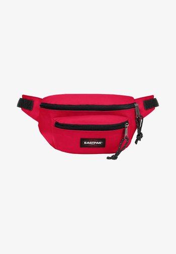 Bum bag - sailor red