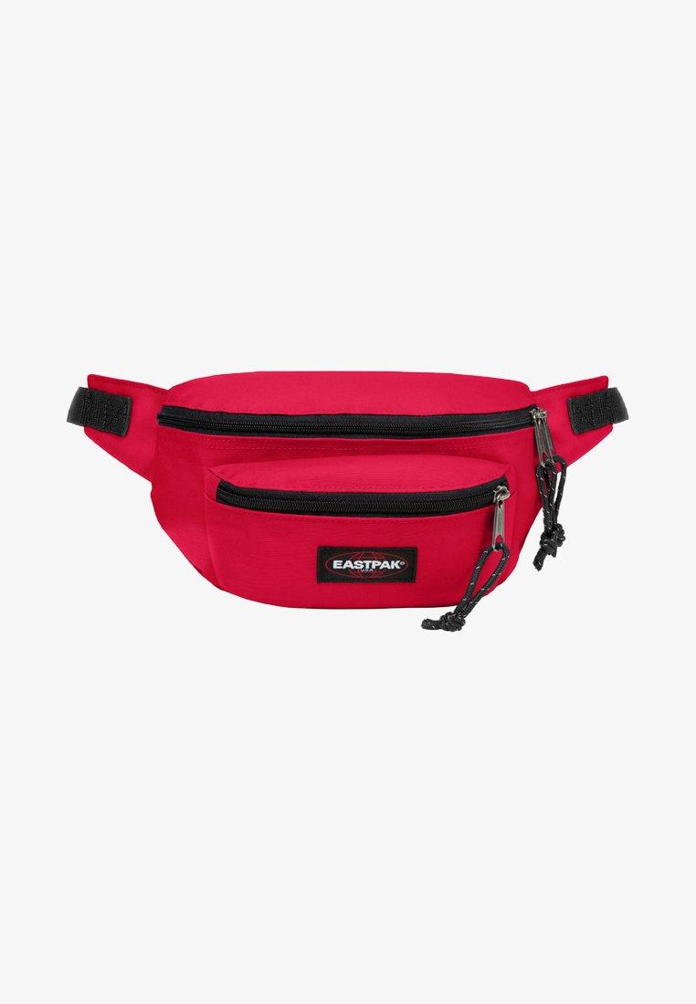 Eastpak - Bum bag - sailor red