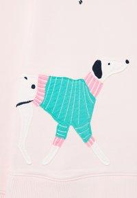 Tom Joule - TIANA - Sweatshirts - rosa dalmatiner - 5